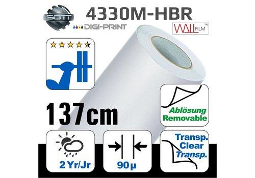 SOTT® DP-4330M-HBR-137