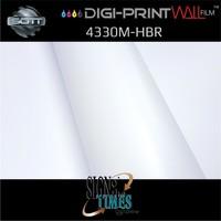 thumb-DP-4330M-HBR-137 DigiPrint HighTack Wandfolie-3