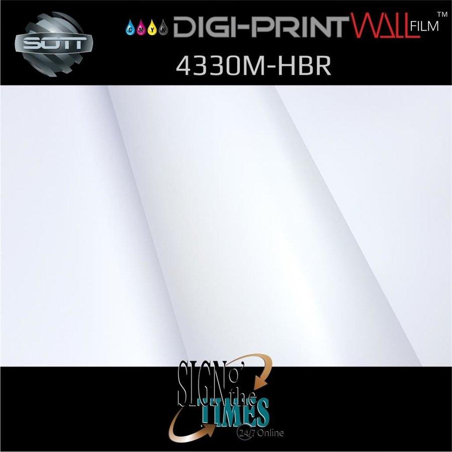 DP-4330M-HBR-137 DigiPrint HighTack Wandfolie-3