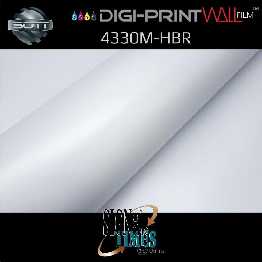 DP-4330M-HBR-137 DigiPrint HighTack Wandfolie-4