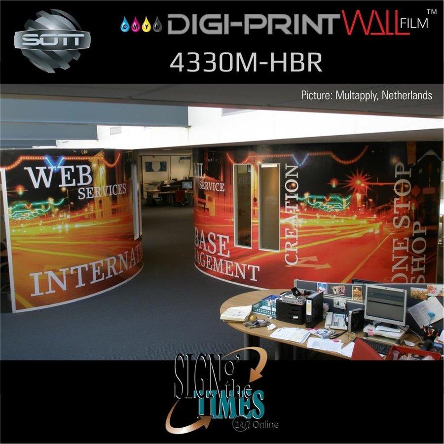 DP-4330M-HBR-137 DigiPrint HighTack Wandfolie-5
