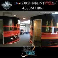 thumb-DP-4330M-HBR-137 DigiPrint HighTack Wandfolie-6