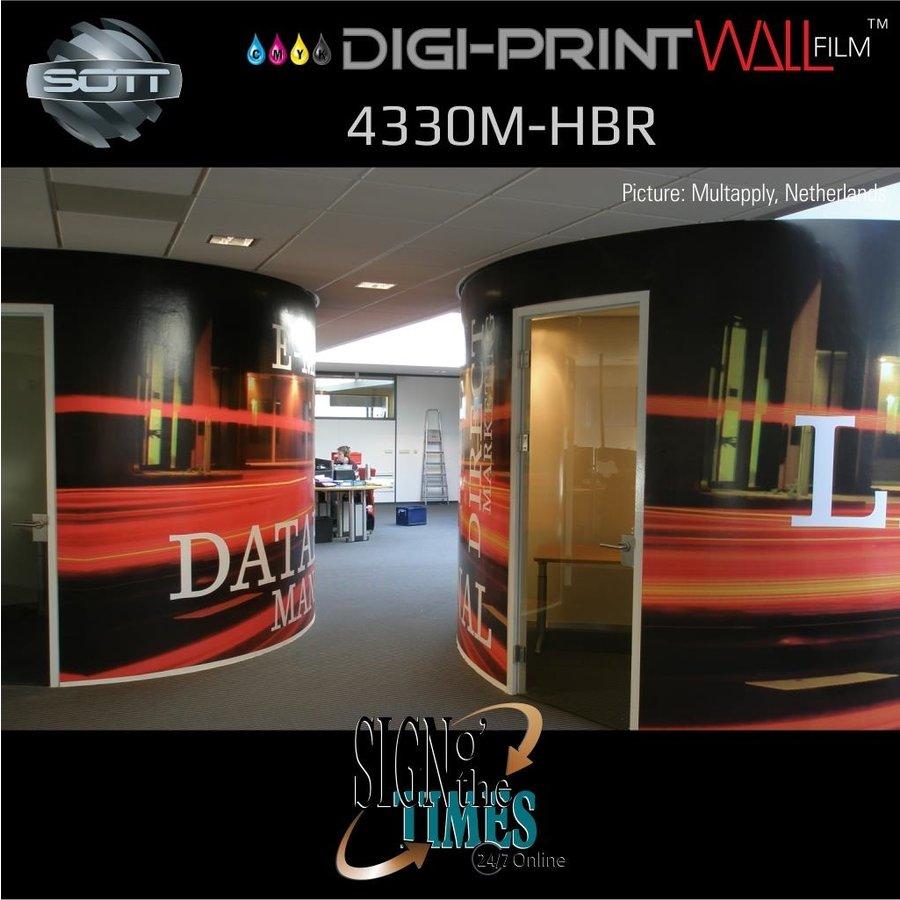 DP-4330M-HBR-137 DigiPrint HighTack Wandfolie-6