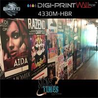 thumb-DP-4330M-HBR-137 DigiPrint HighTack Wandfolie-7