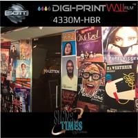thumb-DP-4330M-HBR-137 DigiPrint HighTack Wandfolie-9
