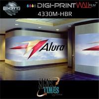 thumb-DP-4330M-HBR-137 DigiPrint HighTack Wandfolie-10