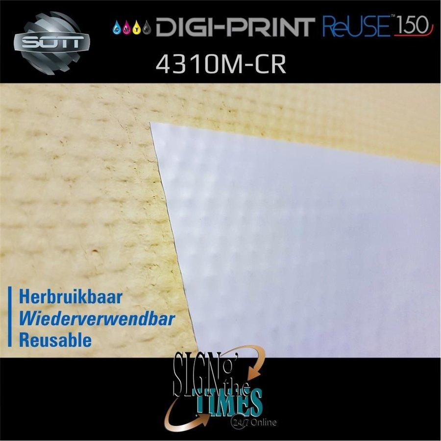 DP-4310M-CR-137 DigiPrint ReUSE150™-3