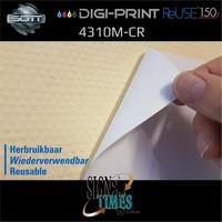 thumb-DP-4310M-CR-137 DigiPrint ReUSE150™-4