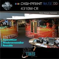 thumb-DP-4310M-CR-137 DigiPrint ReUSE150™-6