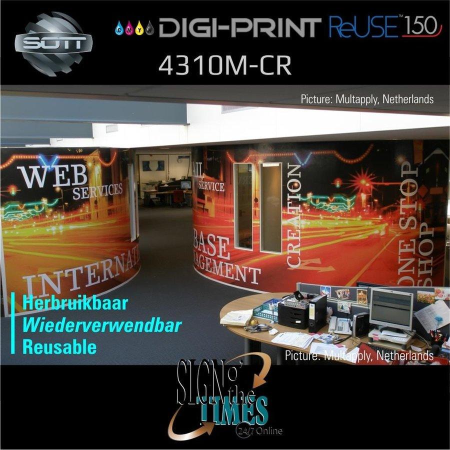 DP-4310M-CR-137 DigiPrint ReUSE150™-6