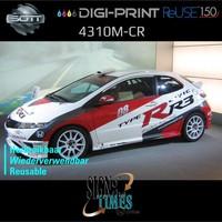 thumb-DP-4310M-CR-137 DigiPrint ReUSE150™-8