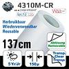 SOTT® DP-4310M-CR-137 DigiPrint ReUSE150™