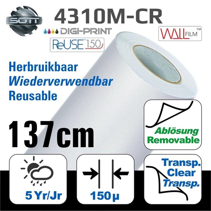DP-4310M-CR-137 DigiPrint ReUSE150™-1