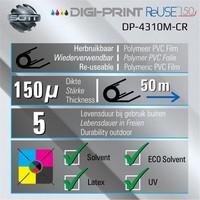 thumb-DP-4310M-CR-137 DigiPrint ReUSE150™-2