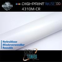 thumb-DP-4310M-CR-137 DigiPrint ReUSE150™-9