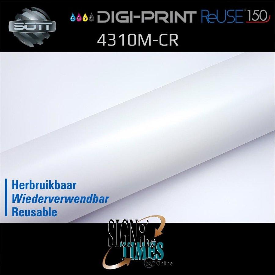 DP-4310M-CR-137 DigiPrint ReUSE150™-9