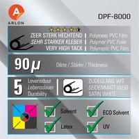 thumb-DPF-8000-152 Ultra Tack-2