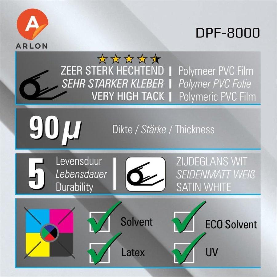 DPF-8000-152 Ultra Tack-2