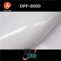 thumb-DPF-8000-152 Ultra Tack-3