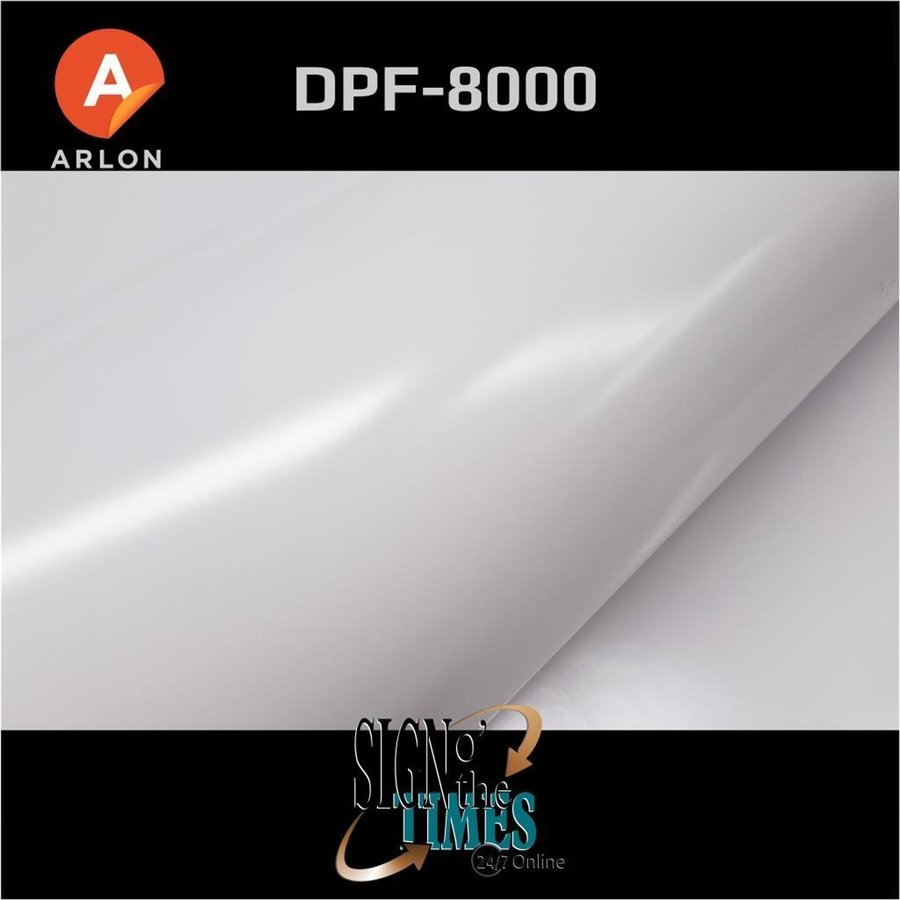 DPF-8000-152 Ultra Tack-3