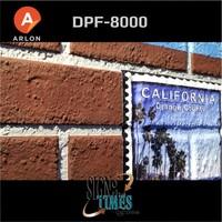 thumb-DPF-8000-152 Ultra Tack-6