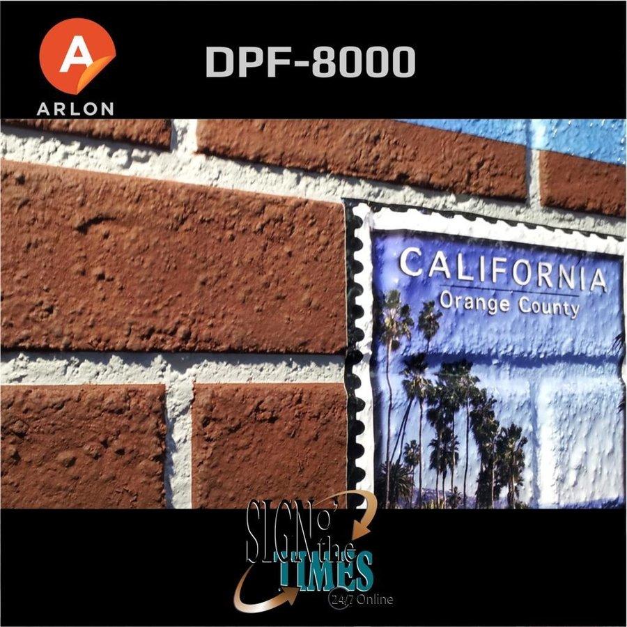 DPF-8000-152 Ultra Tack-6