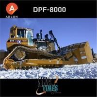 thumb-DPF-8000-152 Ultra Tack-8