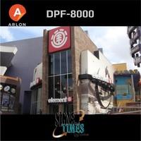 thumb-DPF-8000-152 Ultra Tack-9