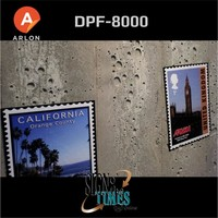 thumb-DPF-8000-152 Ultra Tack-10