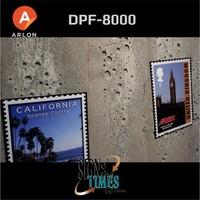 thumb-DPF-8000-137 Ultra Tack-4