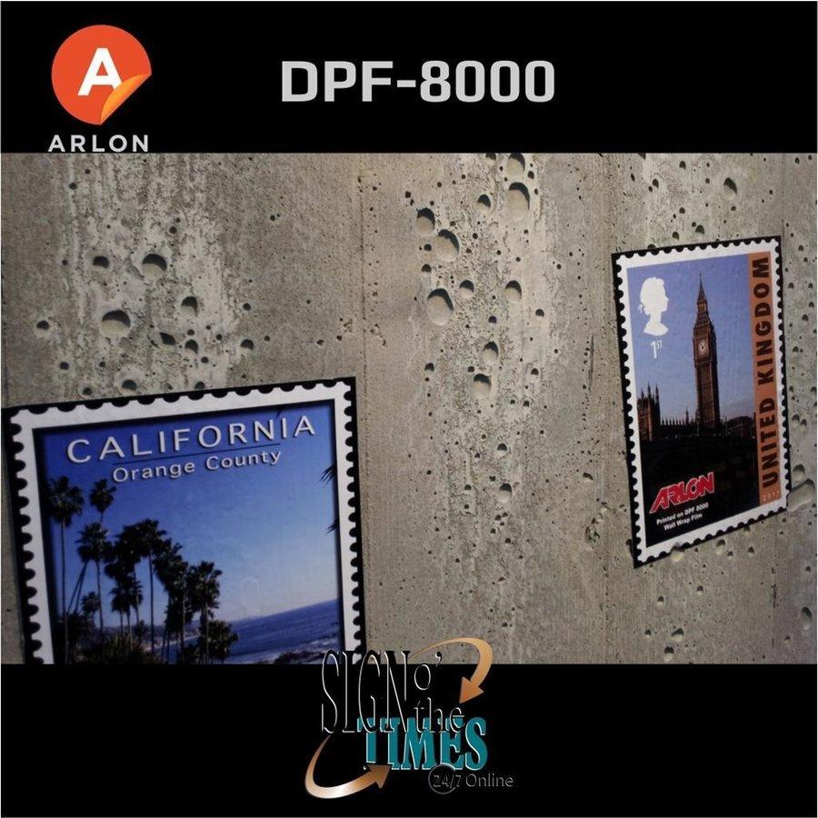 DPF-8000-137 Ultra Tack-4