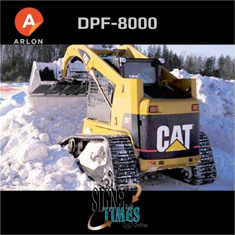 DPF-8000-137 Ultra Tack-5