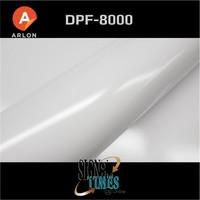 thumb-DPF-8000-137 Ultra Tack-3