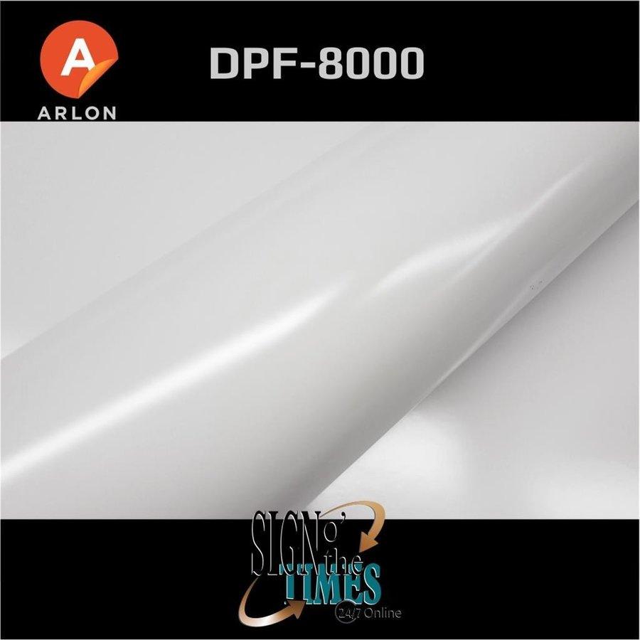 DPF-8000-137 Ultra Tack-3