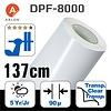 Arlon DPF-8000-137 Ultra Tack