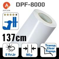thumb-DPF-8000-137 Ultra Tack-1