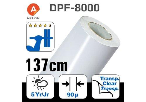 Arlon DPF-8000-137