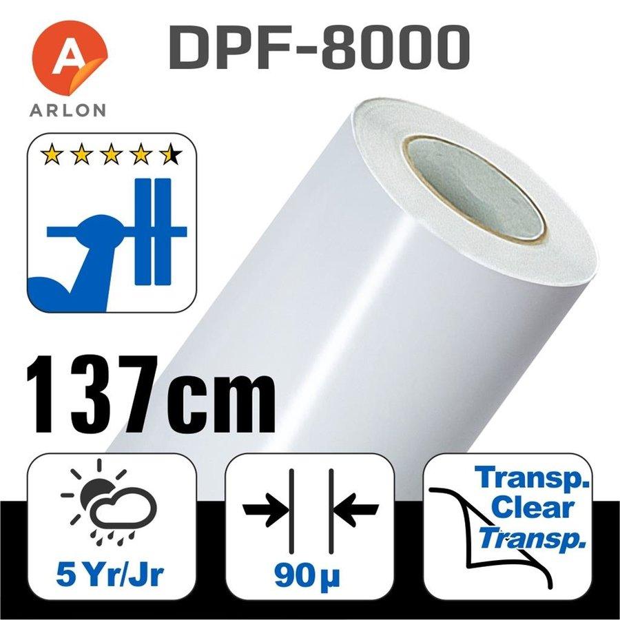 DPF-8000-137 Ultra Tack-1