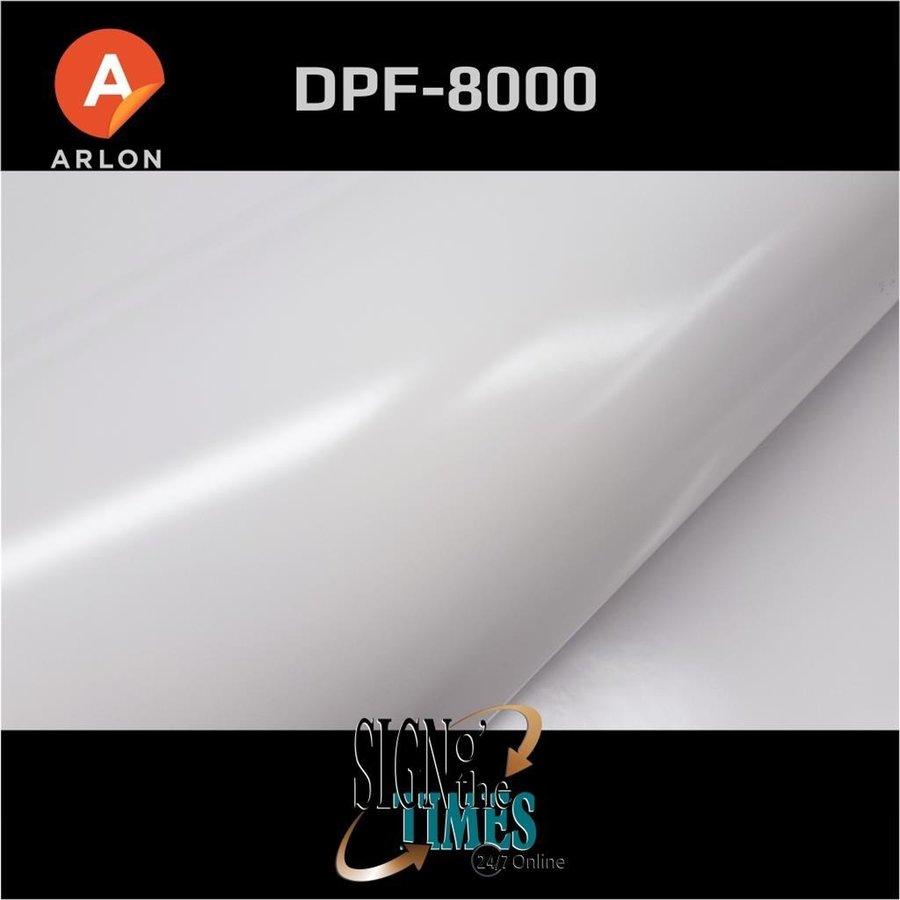 DPF-8000-137 Ultra Tack-6