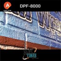 thumb-DPF-8000-137 Ultra Tack-7