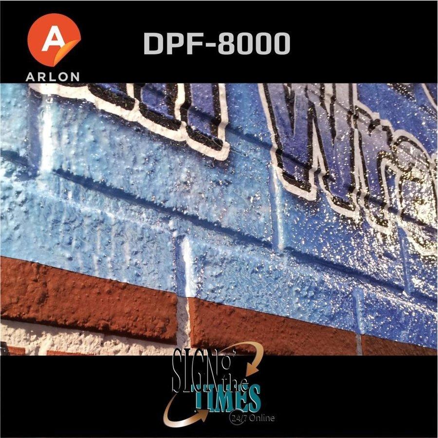 DPF-8000-137 Ultra Tack-7