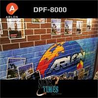 thumb-DPF-8000-137 Ultra Tack-9