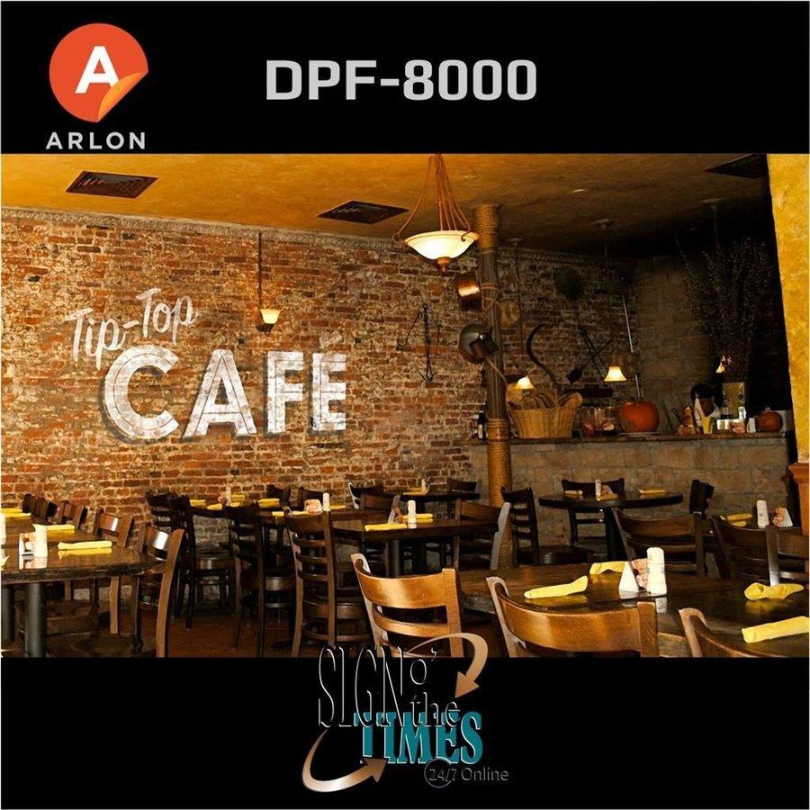 DPF-8000-137 Ultra Tack-10