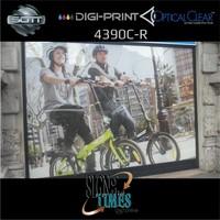 thumb-DP-4390-C-R-137 OpticalClear™-5