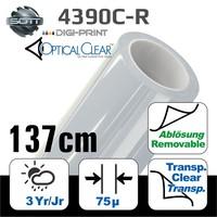 thumb-DP-4390-C-R-137 OpticalClear™-1