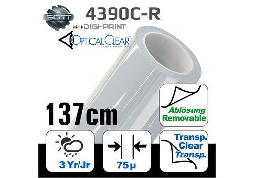 SOTT® DP-4390-C-R-137