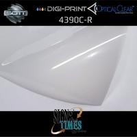 thumb-DP-4390-C-R-137 OpticalClear™-9