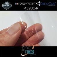 thumb-DP-4390-C-R-137 OpticalClear™-10