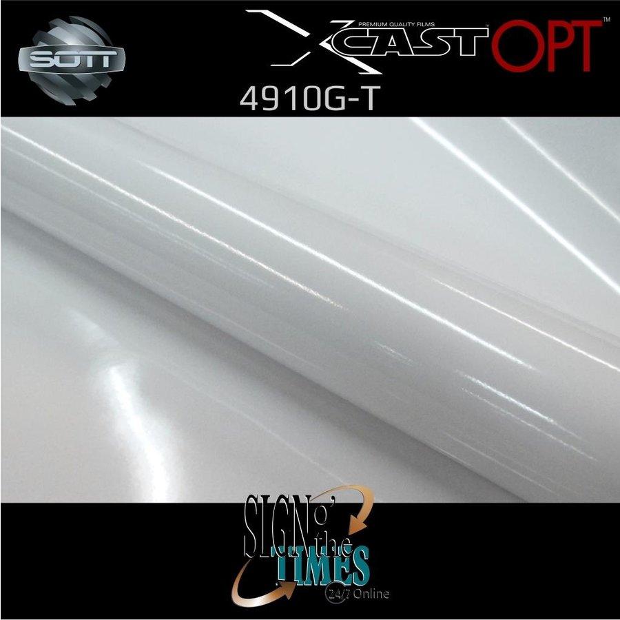 DP-4910G-T-152 DigiPrint X-Cast™ OPT™-3