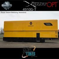 thumb-DP-4910G-T-152 DigiPrint X-Cast™ OPT™-5